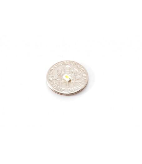Nichia WHITE LED NSSW100CT