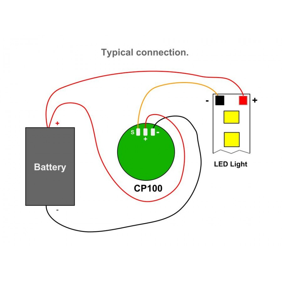 Capacitive Low Side Switch Revisionb High Current Sensing For Switching